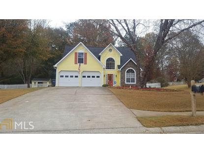 4516 Rushing Wind Ct Ct, Powder Springs, GA