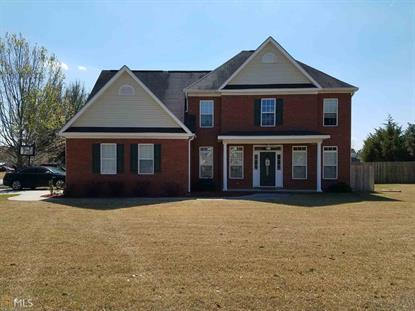 1601 Colony Ln, Brooklet, GA