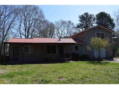 105 Fairlane Dr, Jefferson, GA