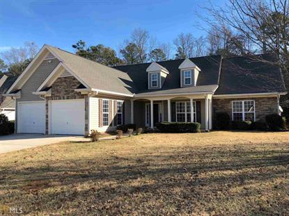 117 Jasmine Way Villa Rica, GA MLS# 8350784