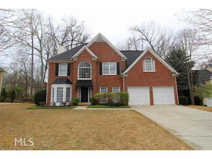 3904 Lorien Way Kennesaw, GA MLS# 8350834