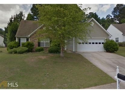 2350 Larpent Ct Dacula, GA MLS# 8355913