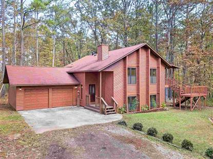 180 Twin Oaks Dr Hampton, GA MLS# 8357287