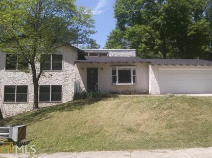 4305 Old Norcross Rd, Duluth, GA