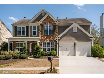 136 Towey Trl, Woodstock, GA