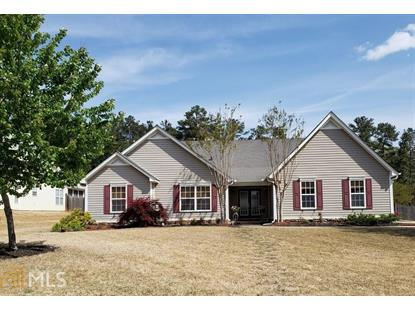 133 Colonial Way, Dallas, GA