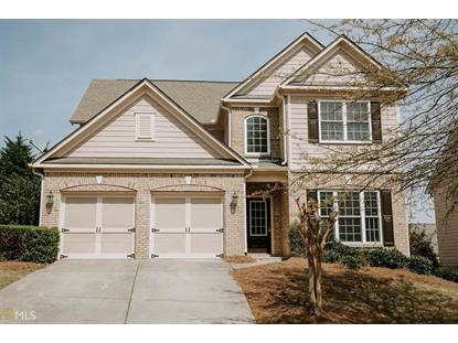 7831 Keepsake Ln, Flowery Branch, GA