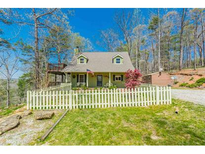 319 Whitewater Overlook, Demorest, GA