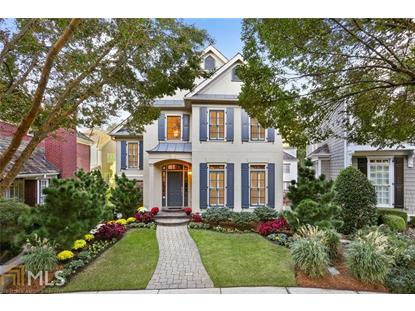 17 Conifer Cir, Atlanta, GA