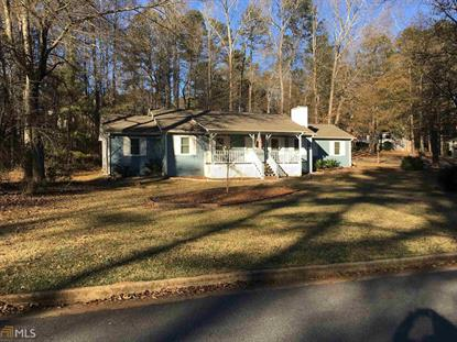 10 Lynn Ct, Stockbridge, GA