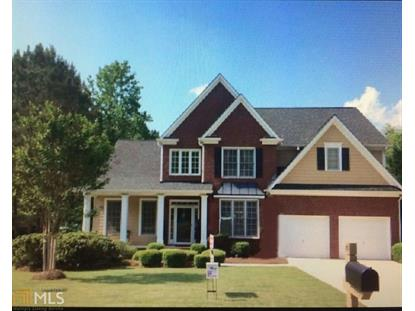 245 Valleyside Dr, Dallas, GA