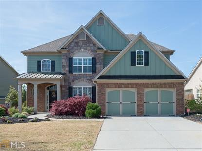 121 Northbrooke Trce, Woodstock, GA