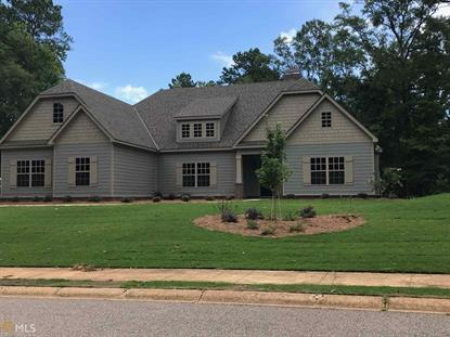 112 Morgan Dr, Lagrange, GA