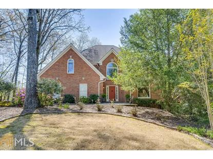 1463 Sweet Bottom Cir, Marietta, GA