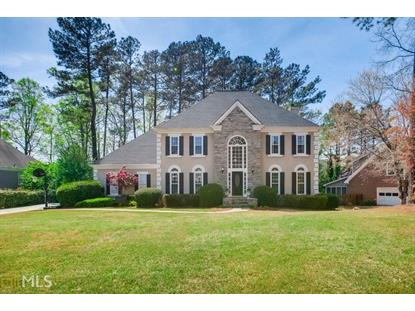 325 Fernly Park Dr, Johns Creek, GA