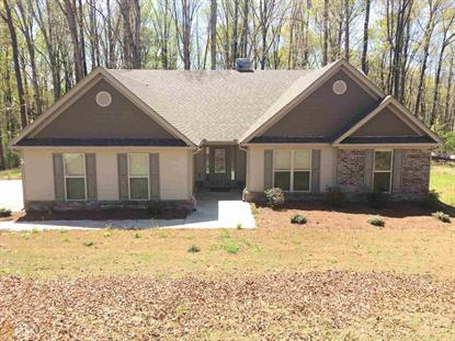 728 Cambridge Farms Dr, Hoschton, GA