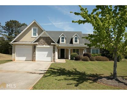 80 Bridgemill, Hampton, GA