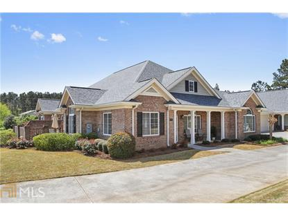 4774 Rose Arbor Dr, Acworth, GA