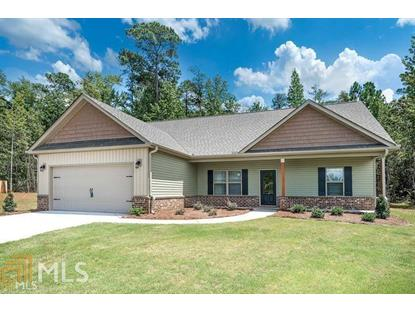 462 Cotton Dr, Jackson, GA