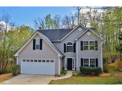 3289 High View Ct, Gainesville, GA