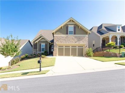 3518 Blue Cypress Cv, Gainesville, GA