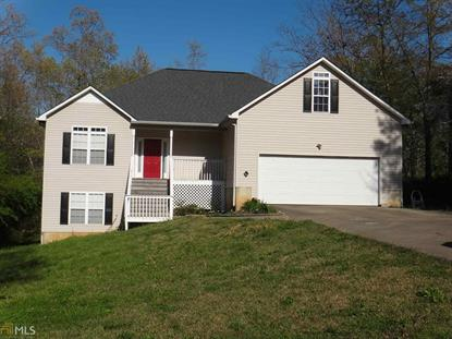 5 Little Big Rd, Lindale, GA