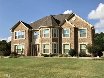 245 Gucci Cir, Stockbridge, GA