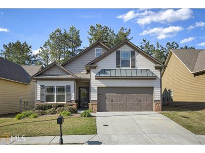 498 Hawthorne Ridge Cir, Dallas, GA