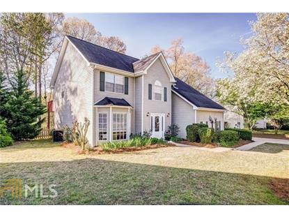2129 Colony Dr, Canton, GA