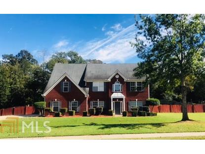1008 Crown Landing Pkwy McDonough, GA MLS# 8361920