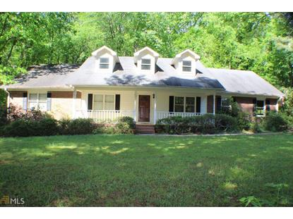 515 Deer View Ct McDonough, GA MLS# 8366200
