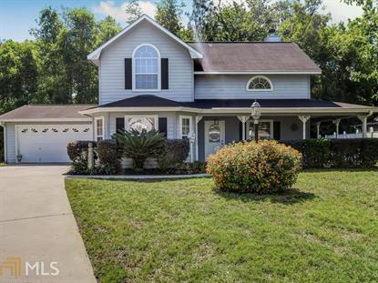 106 Bluebell Dr Kingsland, GA MLS# 8367904