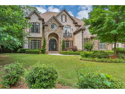 2684 Fairoaks Rd, Decatur, GA