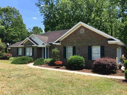 928 Pointer Rd Statesboro, GA MLS# 8376663