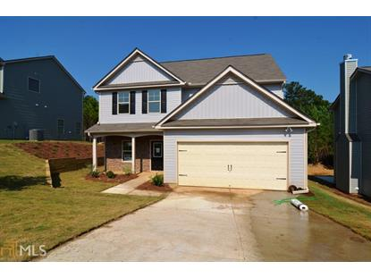 300 Stephens Mill Dr Dallas, GA MLS# 8378461