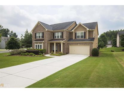 4491 Lily Brooke Ct, Powder Springs, GA