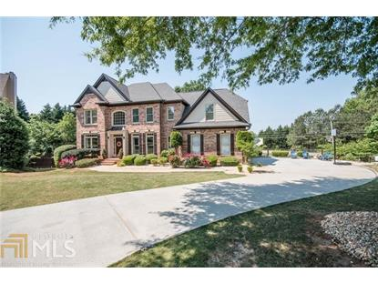 303 Heron Lake Ct, Lawrenceville, GA