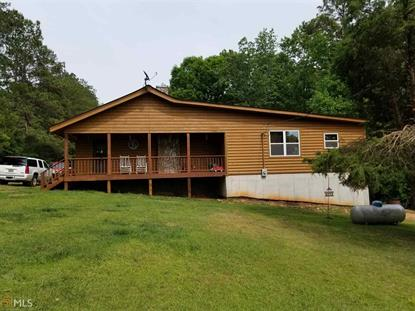 2106 County Road 14, Muscadine, AL