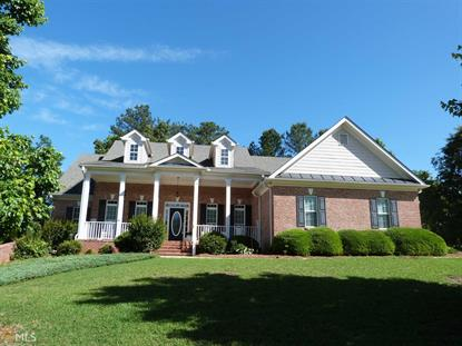 1632 White Oak Cv Loganville, GA MLS# 8379848