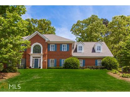 5565 Bannergate Dr, Johns Creek, GA