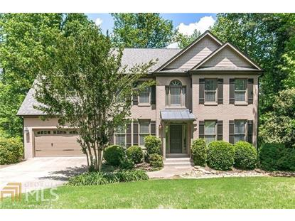 5511 Southlands Ct, Woodstock, GA