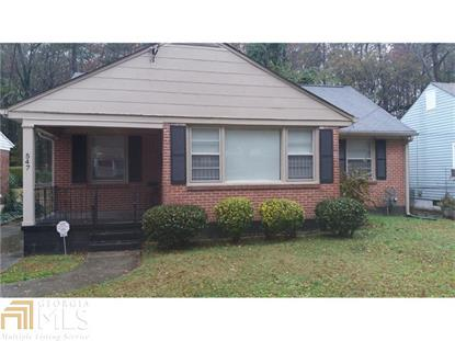547 Westmeath Dr, Atlanta, GA