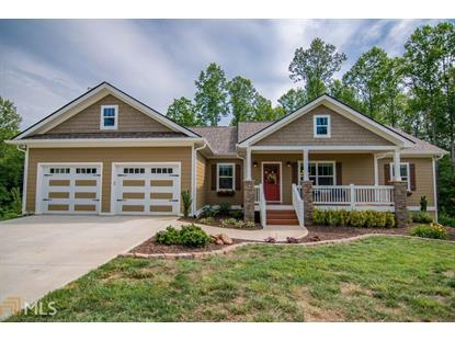222 Meadow Cir, Ellijay, GA