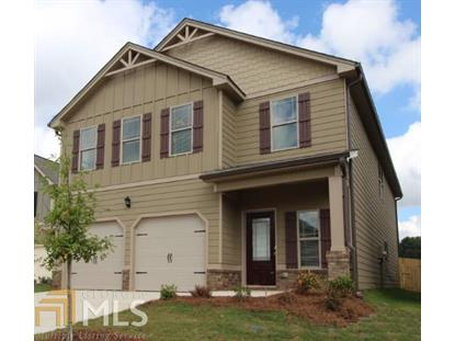 173 Emporia Loop, McDonough, GA