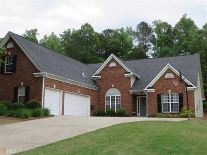 4249 Arbor Chase Rd, Gainesville, GA