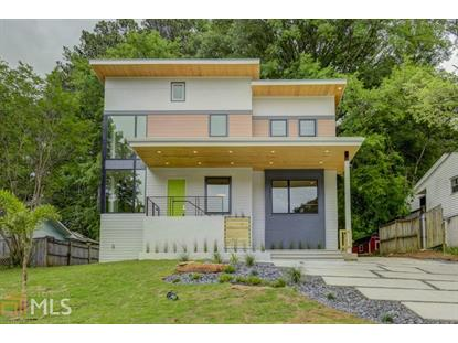 1045 Shepherds Ln, Atlanta, GA