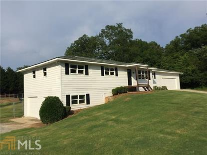 4710 Bells Ferry Rd, Acworth, GA