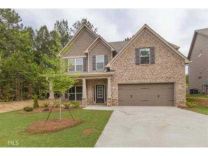 836 Overlook Glen Trl, Lawrenceville, GA