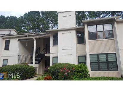 2520 Huntingdon Chase, Sandy Springs, GA