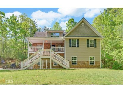 188 Red Maple Ln, Blairsville, GA
